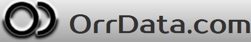 OrrData.com